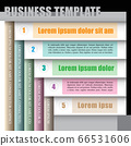 Business template 66531606