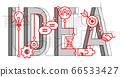 Idea 66533427