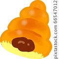 Chococorone 66547012