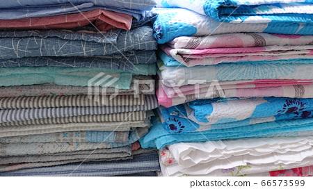 Summer comforter 66573599