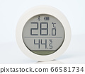 Digital anemometer and thermometer 66581734