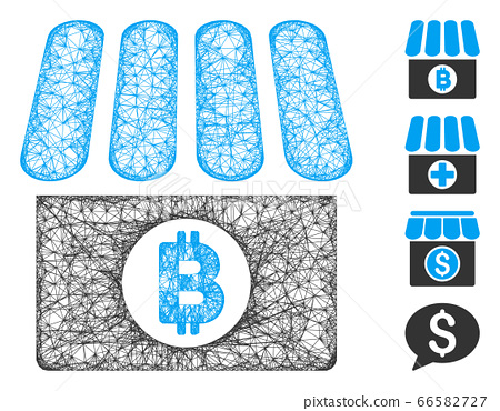 Bitcoinshop stock bet on death touhou hisoutensoku