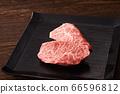 伊万裡牛肉桃 66596812