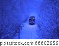 冬季 66602959