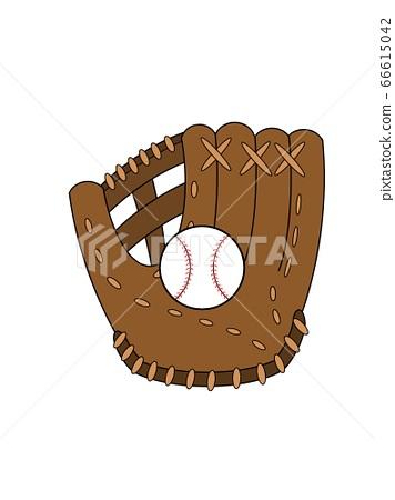 야구기구 66615042