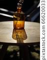 vase 66620033