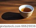 tea 66620036