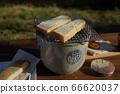 Plain bread 66620037