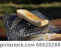 Bread 66620288