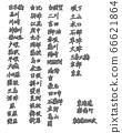 [필기] 도카이도 오십 삼차의 여인숙 이름 66621864