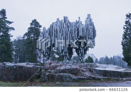 赫爾辛基 66631126