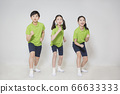 Group of school students portrait, happy smiling male and female students 349 66633333