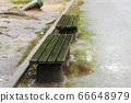 雨天長凳 66648979