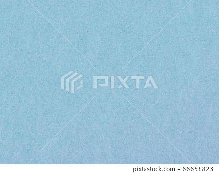 淺藍色紙 66658823