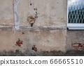 舊城牆 66665510