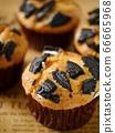 黑餅乾鬆餅(關閉) 66665968