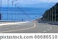 Taitung Jinlun Bridge, a beautiful bridge along 66686510