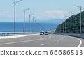 Taitung Jinlun Bridge, a beautiful bridge along 66686513