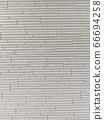 벽의 무늬 타일 66694258