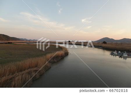 풍경사진 66702818