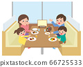 Family family 66725533