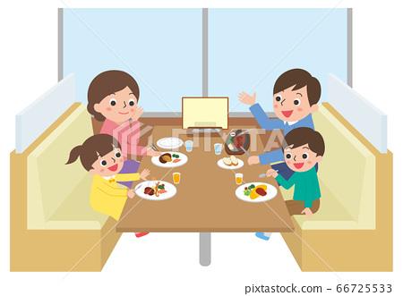 家庭家庭 66725533