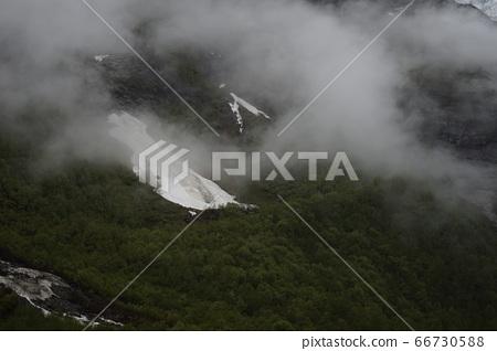 挪威北歐 66730588