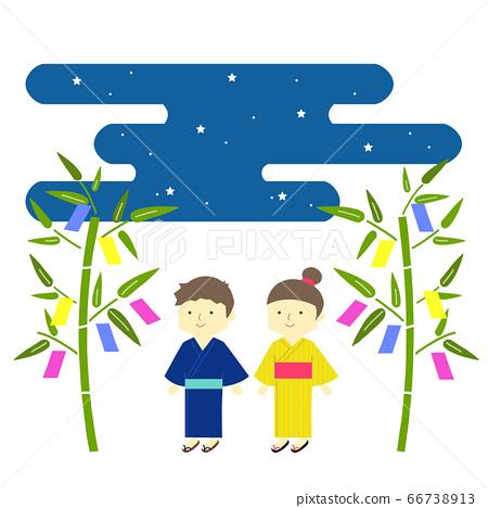 tanabata_2 66738913