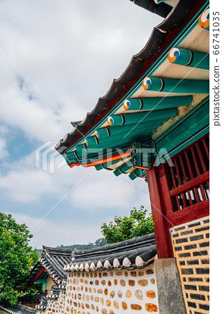 Ganghwa Anglican Catholic Church in Incheon, Korea 66741035