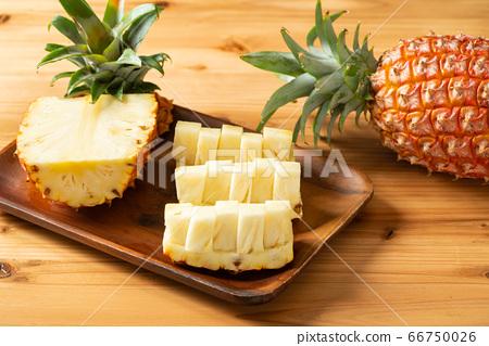 沖繩菠蘿 66750026