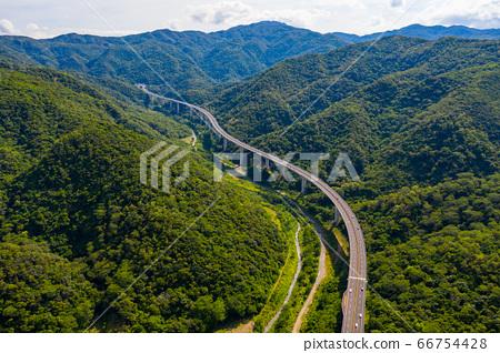 臺灣台東交通自然景觀Taiwan Taitung Traffic Natural Landscape 66754428