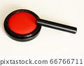 海豹和紅肉1 66766711