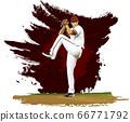 Baseball-Patcher 1 66771792