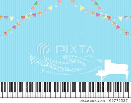 鋼琴音樂會 66773527