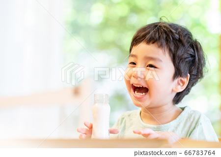 Children lifestyle health 66783764