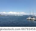 海景观 66793456