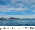 横滨码头 66793460