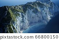 islands of Norway with rocks and cliffs 66800150