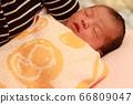 新生兒 66809047