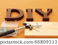 DIY手工製作 66809313