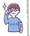 小學生 66816956