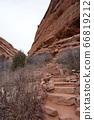 科羅拉多紅岩公園遠足徑 66819212