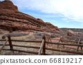 科羅拉多紅岩公園遠足徑 66819217