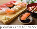 壽司 66826727