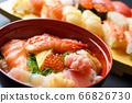 壽司 66826730