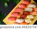 壽司 66826736