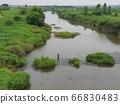 낚시, 흐르는강물처럼 66830483