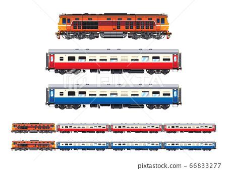 train set 01 66833277