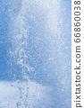 Splashes 66860038