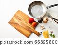 廚房形象 66895800